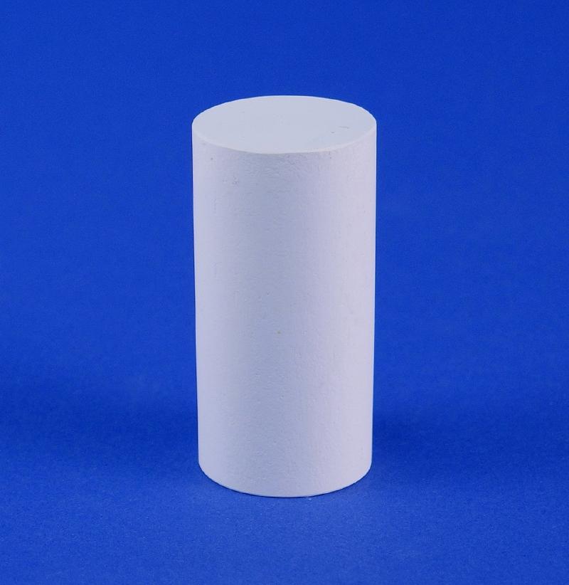 Porous Ceramic Rods