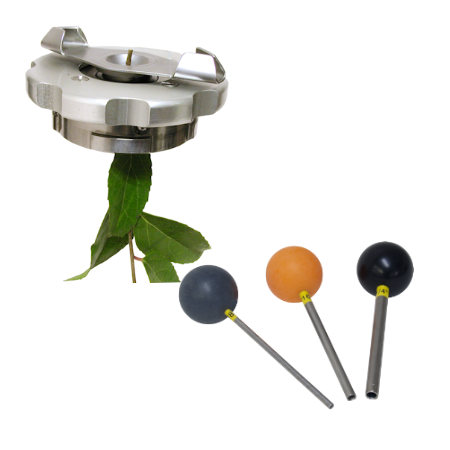 Plant Water Status Console Accessories