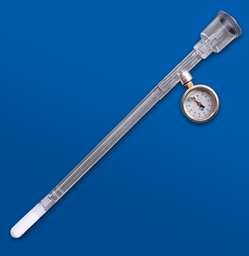 Тензиометр