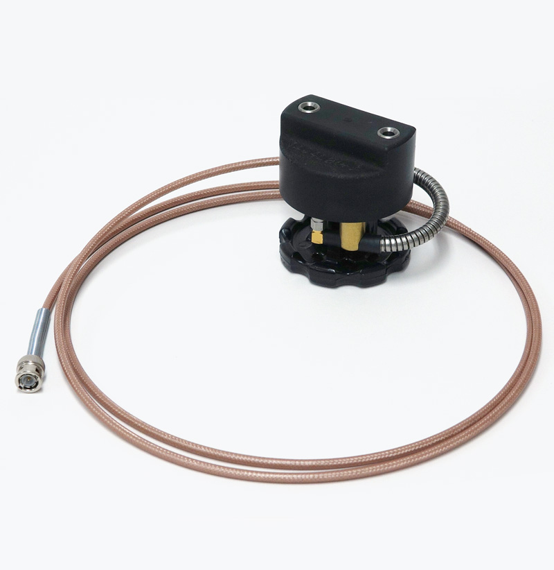 TRASE, WAVEGUIDE, CONNECTOR