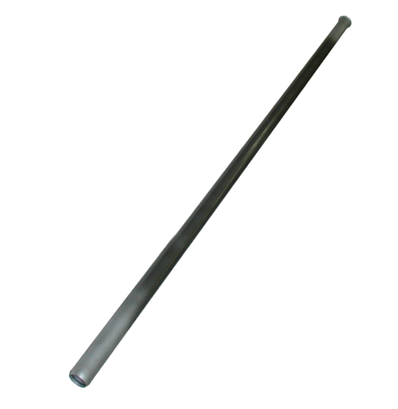 7/8in  INSERTION TOOL , 54in  LENGTH