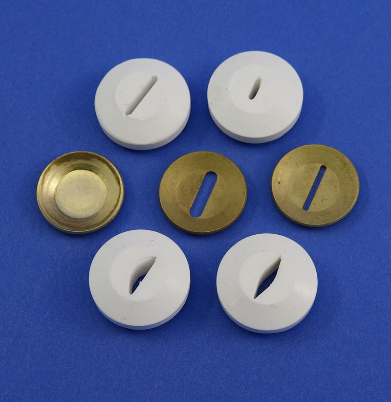 G4 COMPLETE GROMMET KIT,  PLUS WASHERS, FOR 3015G4 SPECIMEN HOLDER