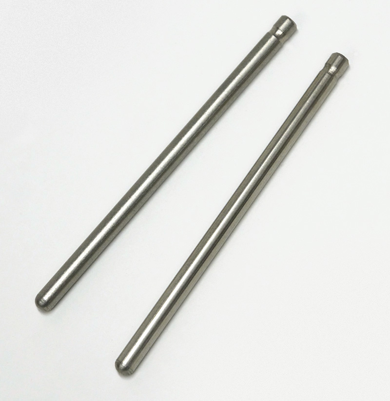WAVEGUIDES,  15 CM (SET OF TWO)
