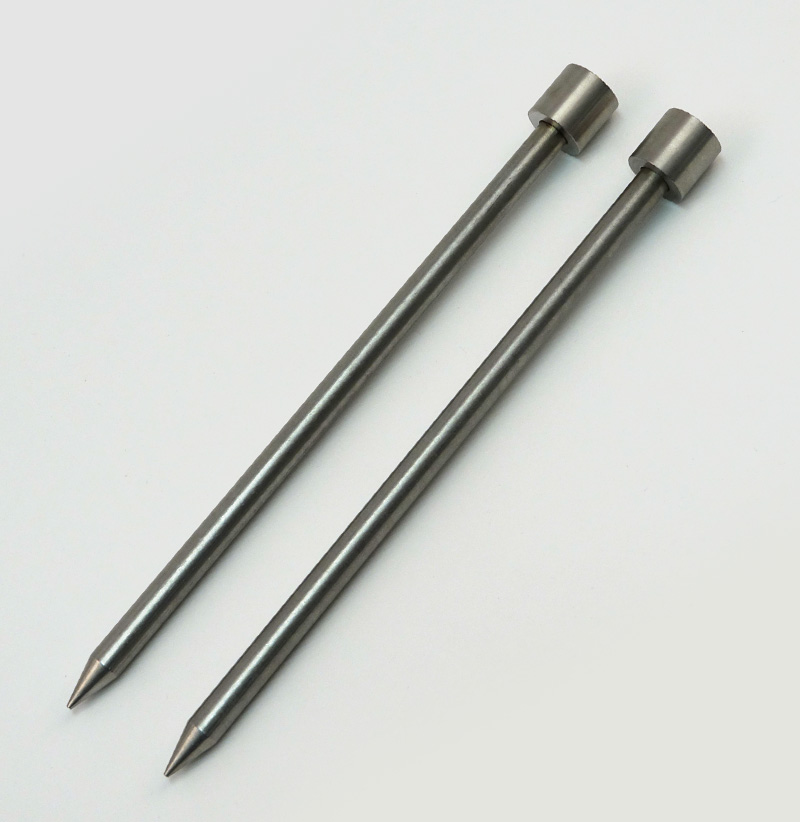 REPLACEMENT WAVEGUIDES, 20 CM LENGTH, SET OF 2