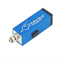 """5306PV01 Monitor """"Twist Lock"""", USB Transducer 0-1 PSI"""