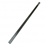 "7/8"" INSERTION TOOL, 30"" LENGTH"