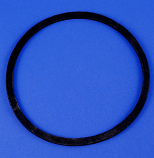 GASKET, CERAMIC PLATE SEAL