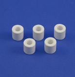 "G4 SEALING SLEEVE,  1/2"" O.D., 1/4""  DIAM HOLE, 5 PACK"