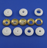 G4 COMPLETE STEM GROMMET KIT FOR 3015G4 SPECIMEN HOLDER