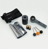 SAPS II ACCESSORY KIT