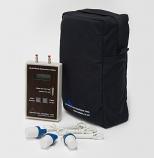 Gypsum Block Soilmoisture Meter starter kit
