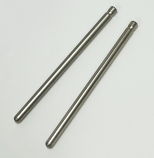 WAVEGUIDES, 8 CM (SET OF TWO)