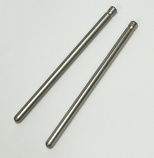 WAVEGUIDES, 10 CM (SET OF TWO)