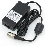 EXTERNAL POWER, 100 TO 240 V INPUT (6050X2 AND X3)