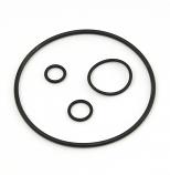 SLAMMER O-RING KIT 1-M802X151,6-M802X012,1-M808X