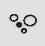 O-RING KIT FOR 2100F TENSIOMETER