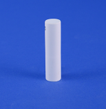 "POROUS CERAMIC ROD 1/2"" O.D. X 2""  LONG, 2 BAR STANDARD"