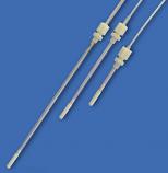 Simpler Micro Samplers, Panel-Mount.